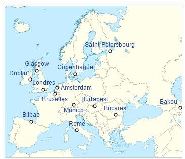 euro 2020.