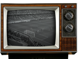 Archives - Rugby, foot, TV