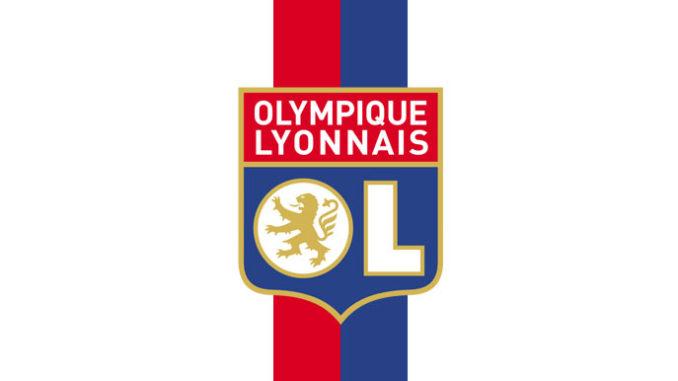 Olympique Lyonnais, ol, kalulu