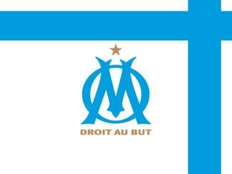 L'Olympique de Marseille est entraîné par Rudi Garcia. Le président est J.M. Eyraud.