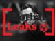 De Camus à Football Leaks, il n'y a qu'un pas