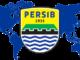 Le logo du Persib Bandung