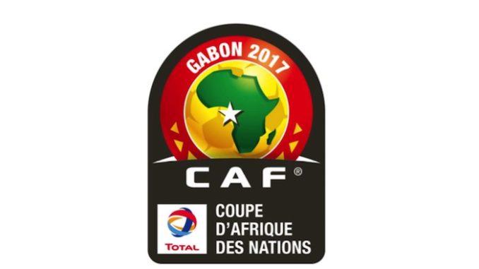 can, coupe d'afrique des nations