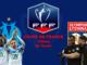 Marseille reçoit l'Olympique Lyonnais en Coupe de France.