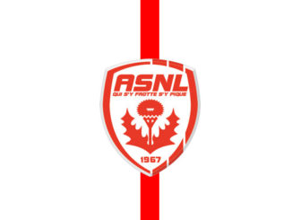 AS Nancy Lorraine (ASNL)
