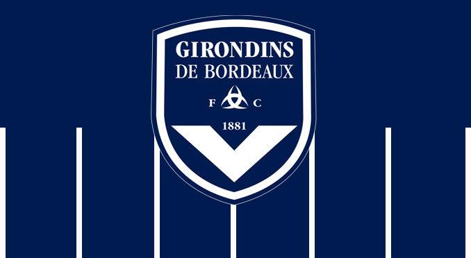 Les Girondins de Bordeaux ont pour président Nicolas de Tavernost