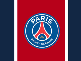 psg, paris saint germain, coupe de la ligue