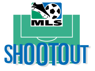 Shootout, penalty americain, soccer, mls