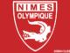 Le Nîmes Olympique