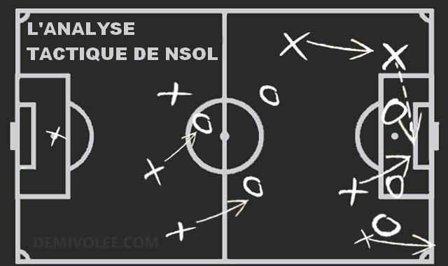 L'Analyse Tactique de NSOL