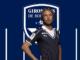 Jaro Plasil est un joueur important des Girondins