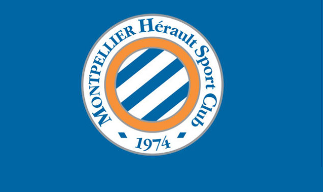 Montpellier, le club Nicollin