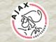 Ajax d'Amsterdam