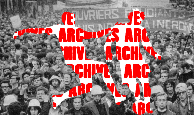 Archives - Le Manifeste des footballeurs