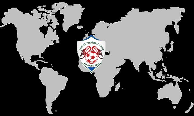 Empire FC