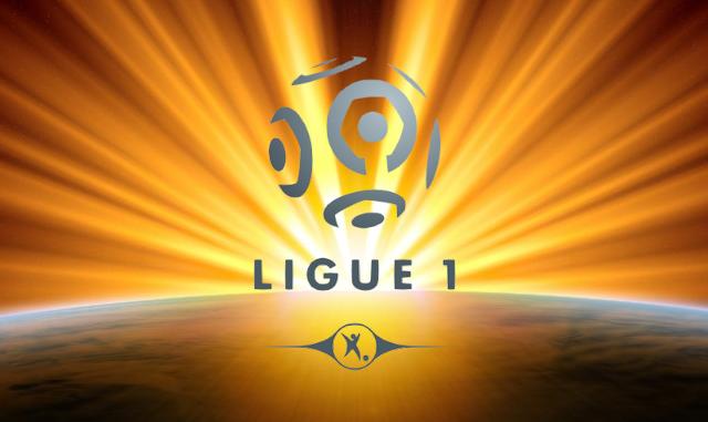 Ligue 1 is back