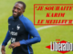 Moussa Sissoko (via Bondy Blog)