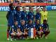 Equipe de France Féminine de Football