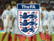 Fédération d'Angleterre de Football (FA)