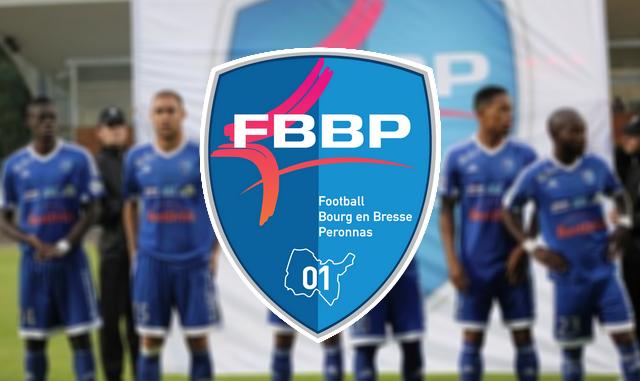FBBP01