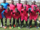 Génération foot, le club d'Olivier Perrin