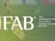 IFAB - Le gardien des règles du jeu