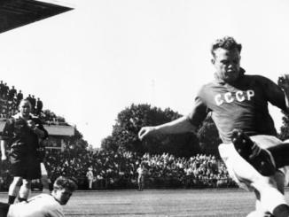 Le foot et sa vertu sociale