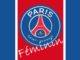 Paris Saint-Germain féminin