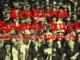 Archives - Episode huit - Non aux supporters