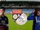 OL - Ajax Amsterdam