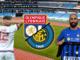 OL - Inter