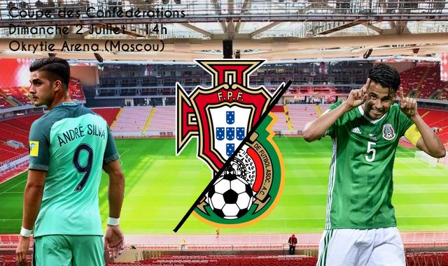 Coupe des conf d rations portugal 2 1 ap mexique 14h demivol - Coupe des confederations 2009 ...