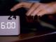24 heures à l'OL