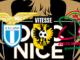 L'OGC Nice jouera la Lazio, le Vitesse et Zulte Waregem