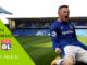 Everton - OL (Avant-match)