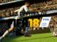 Les pépites de FIFA 18
