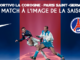 Deportivo La Corogne - PSG