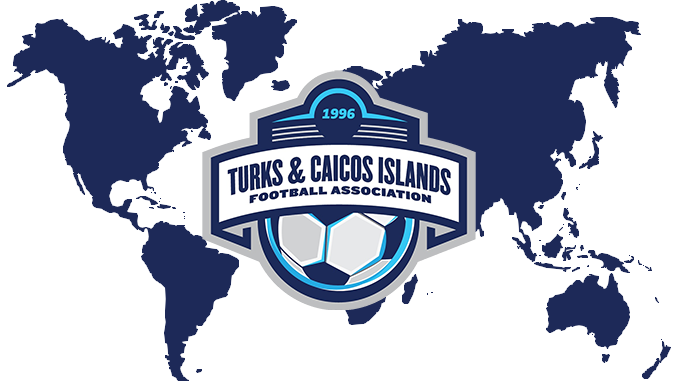 Tour du Monde - Îles Turques-et-Caïques