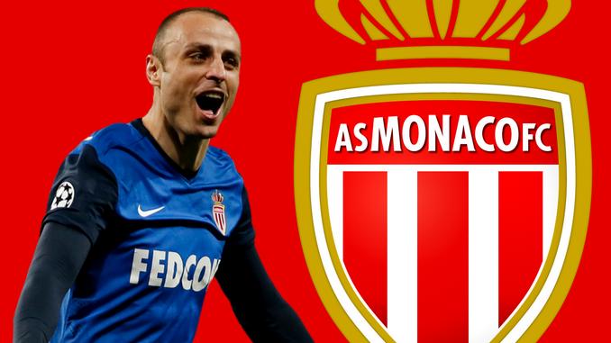 AS Monaco - Que sont-ils devenus ?