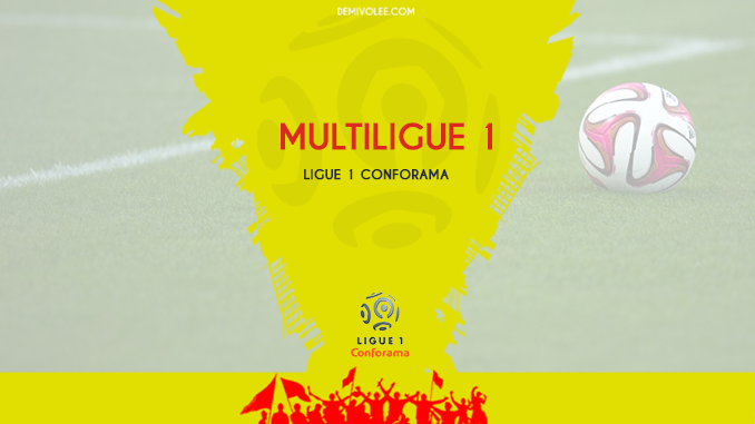 Multiligue 1