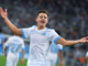 Florian Thauvin est dans notre onze type des français de Ligue 1