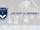 Bordeaux : Que sont-ils devenus ?