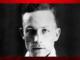 Alexandre Villaplane, footballeur, escroc, nazi
