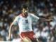 Stefan Majewski portait le numéro 10 avec la Pologne lors du mondial 1982 (Crédit Getty Images)