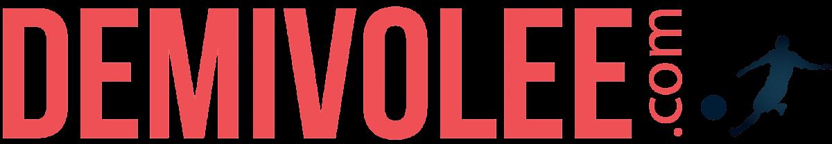 Demivolée.com