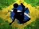 Un football brésilien en crise ?