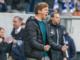 Nagelsmann a fait beaucoup pour Hoffenheim (Crédits Neuf et demi)