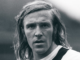 Günter Netzer (Crédits : These Football Times)