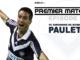Premier Match Pauleta FC Nantes Bordeaux