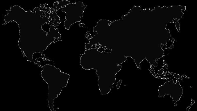 Tour du Monde, bientôt de retour